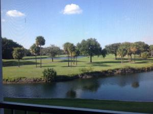 Boca Country Club