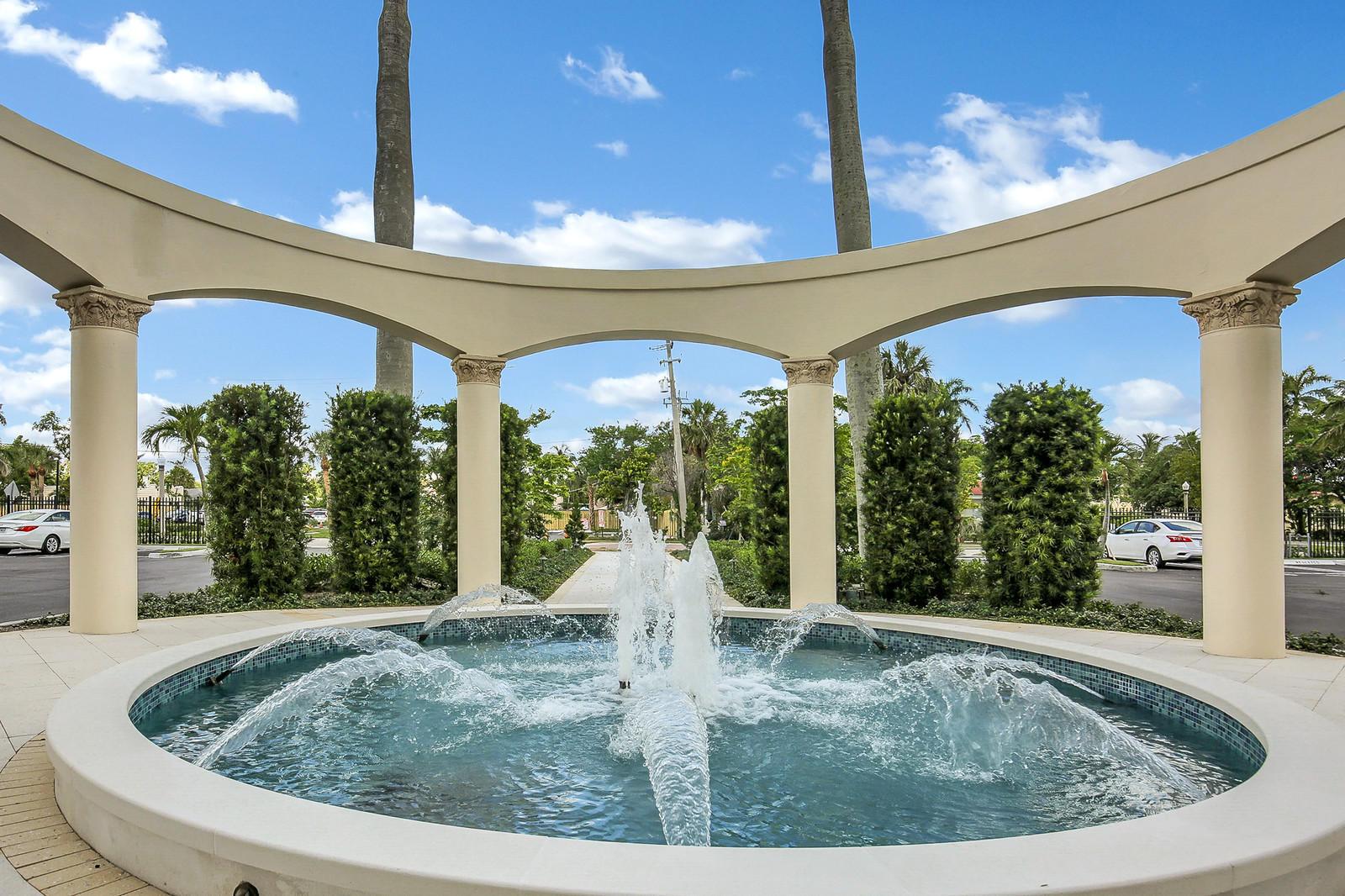 3800 Washington Road 804 West Palm Beach, FL 33405 photo 15