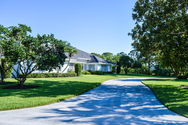 PGA VILLAGE HOMES FOR SALE