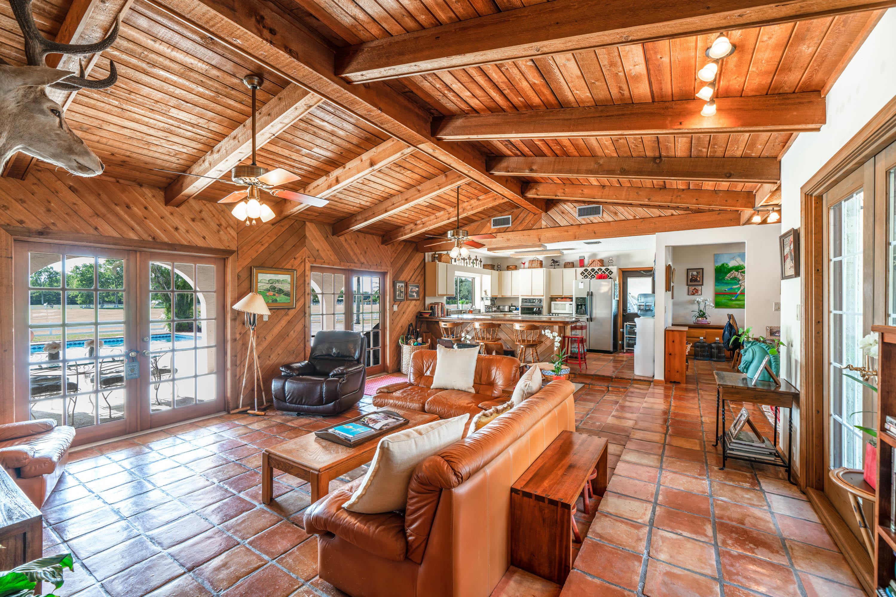 GLADE RANCHES WELLINGTON REAL ESTATE