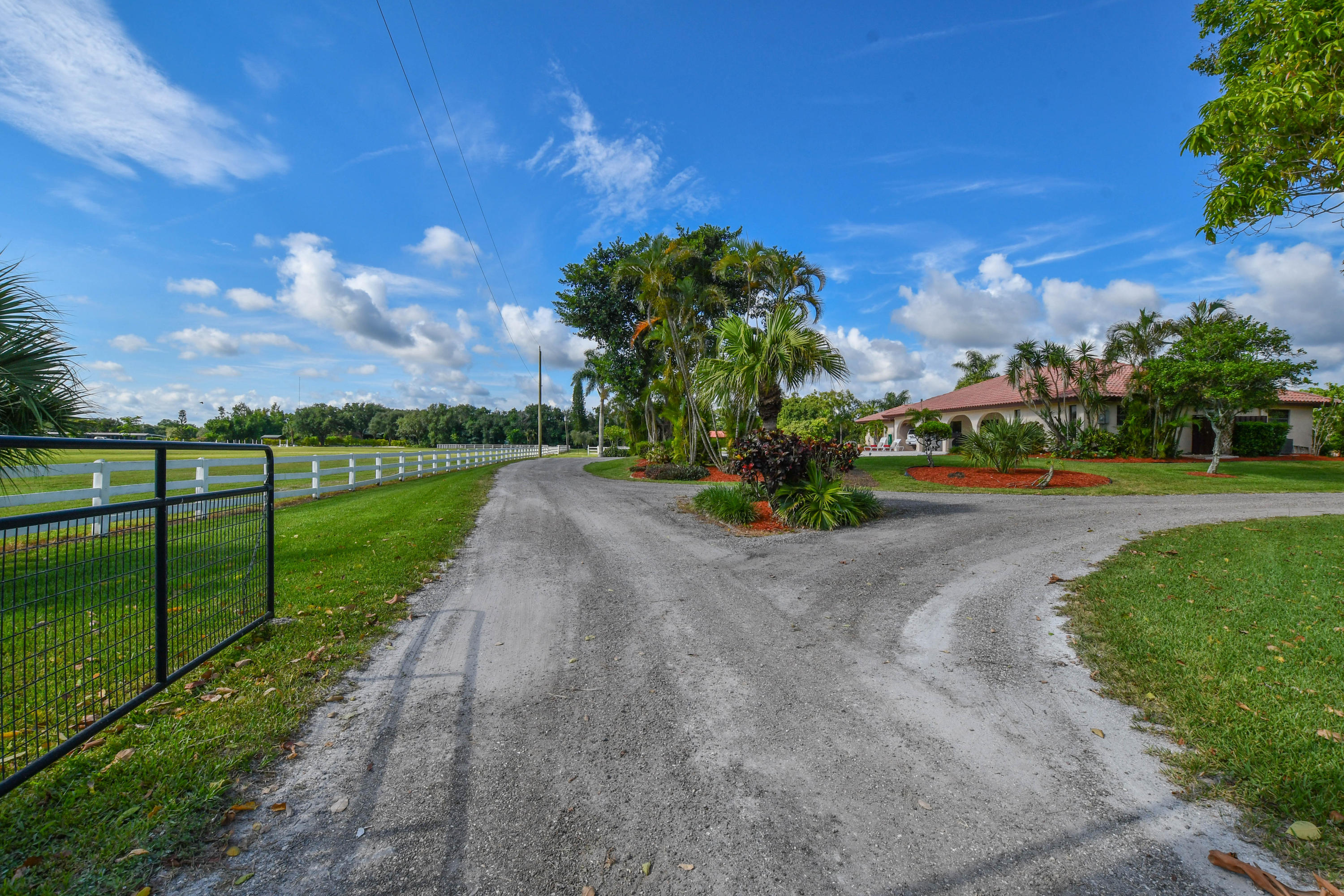 GLADE RANCHES HOMES FOR SALE