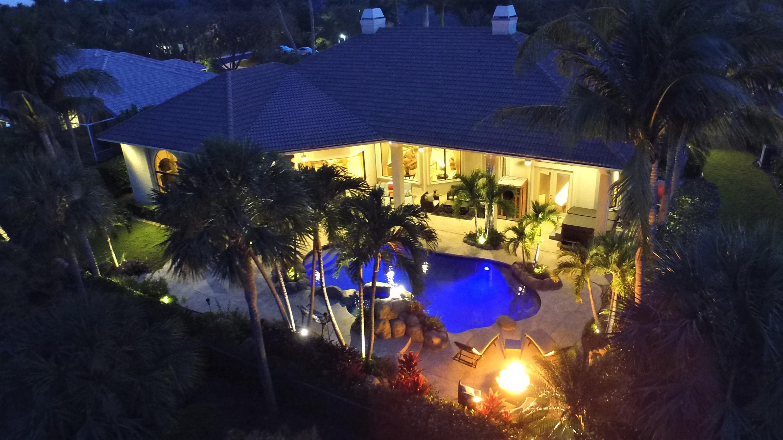 2630 Tecumseh Drive West Palm Beach, FL 33409 photo 2