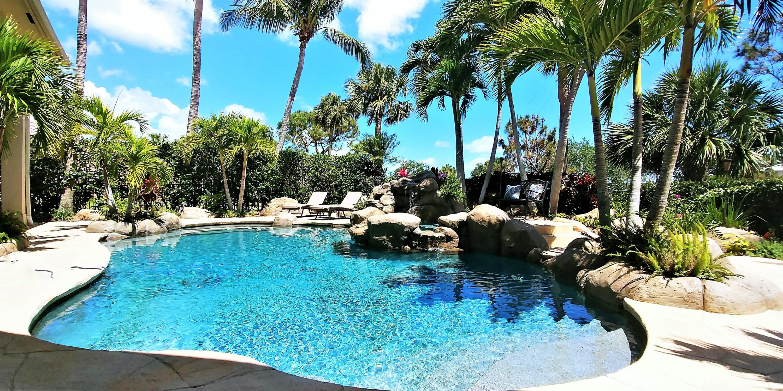 2630 Tecumseh Drive West Palm Beach, FL 33409 photo 4