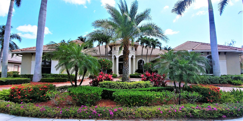 2630 Tecumseh Drive West Palm Beach, FL 33409 photo 9