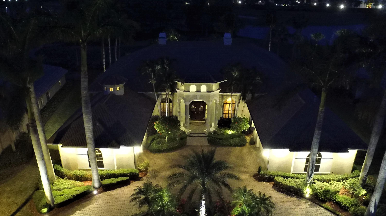 2630 Tecumseh Drive West Palm Beach, FL 33409 photo 41