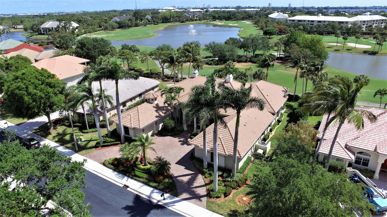 2630 Tecumseh Drive West Palm Beach, FL 33409 photo 43