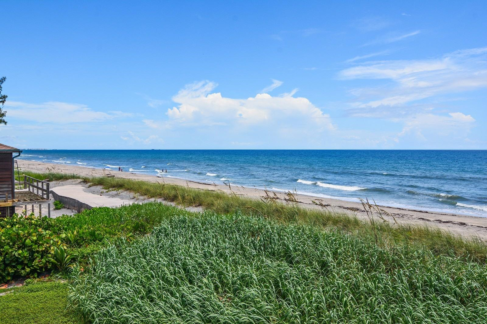 BON AIR BEACH HOBE SOUND FLORIDA