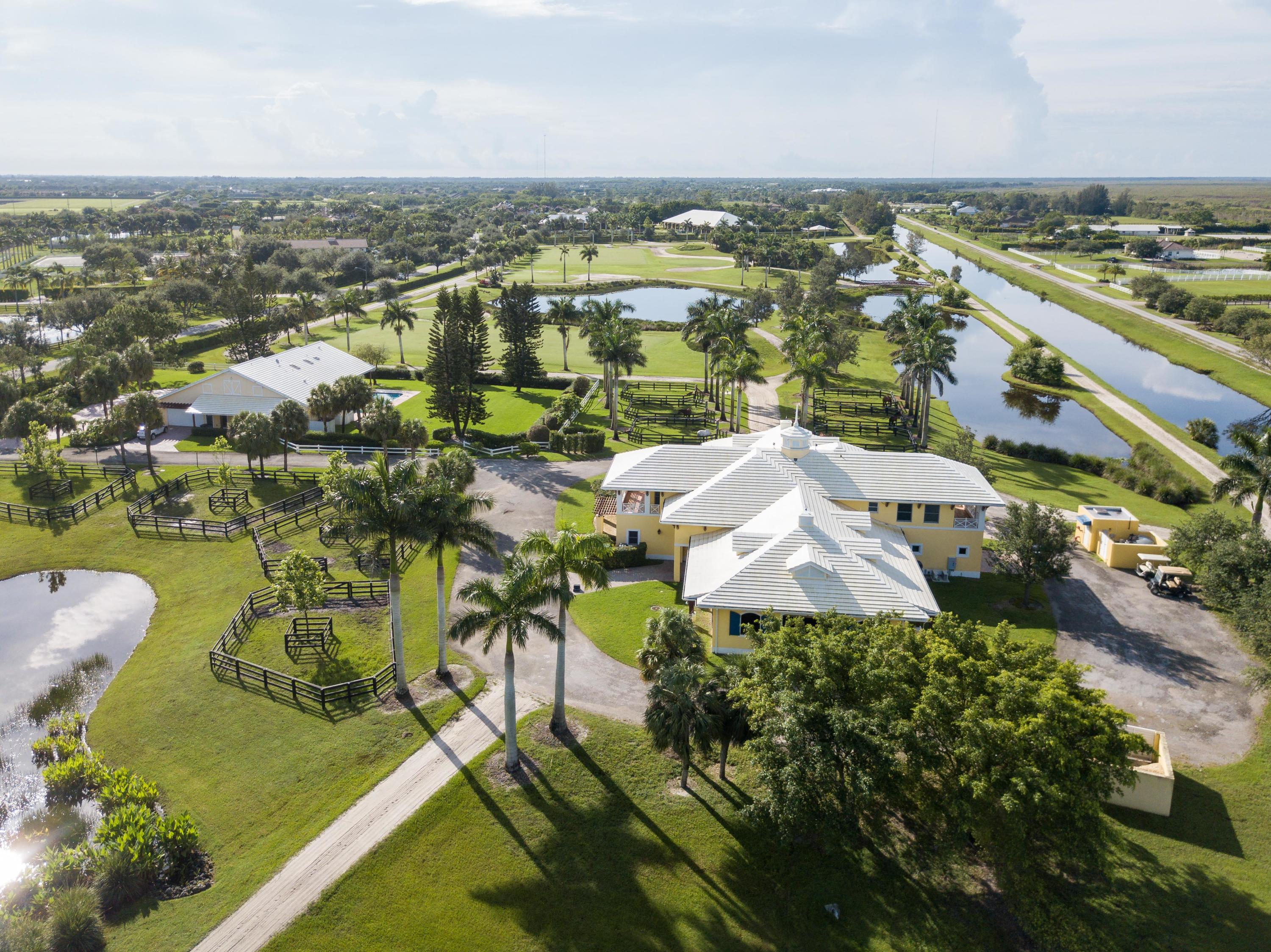 4741 Garden Point Trail, Wellington, Florida 33414, 14 Bedrooms Bedrooms, ,13.2 BathroomsBathrooms,Single family detached,For sale,Garden Point,RX-10433792