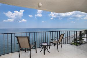 Ocean Towers South - Tequesta - RX-10419830