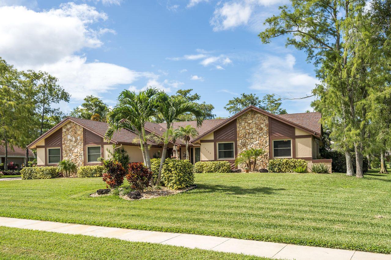 15465 Cedar Bluff Place Wellington, FL 33414 photo 39