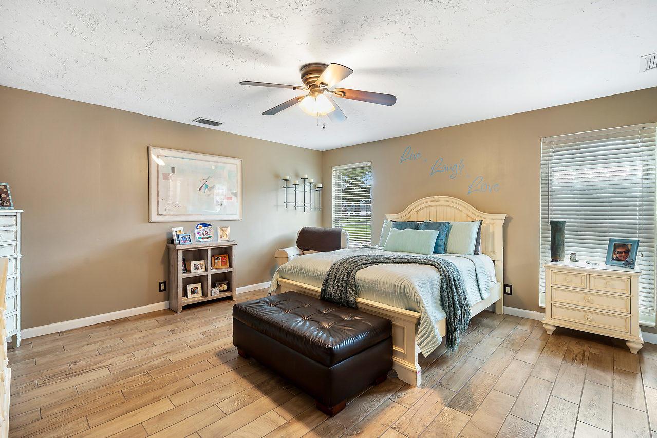 15465 Cedar Bluff Place Wellington, FL 33414 photo 15