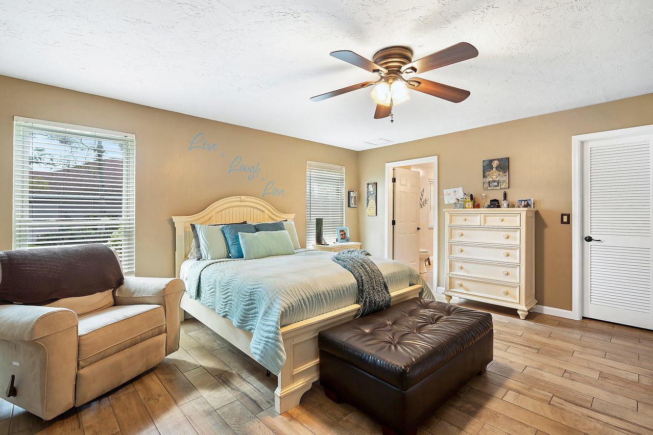 15465 Cedar Bluff Place Wellington, FL 33414 photo 16