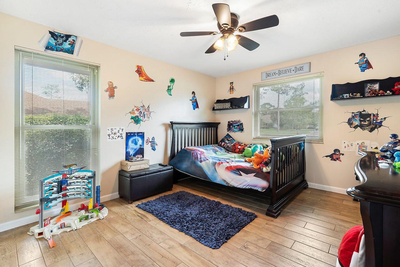 15465 Cedar Bluff Place Wellington, FL 33414 photo 19