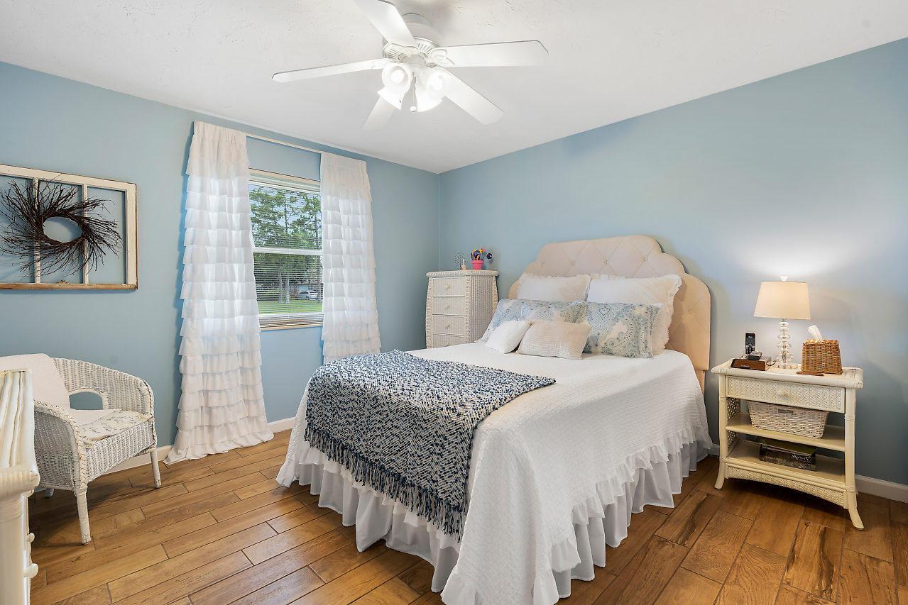 15465 Cedar Bluff Place Wellington, FL 33414 photo 20