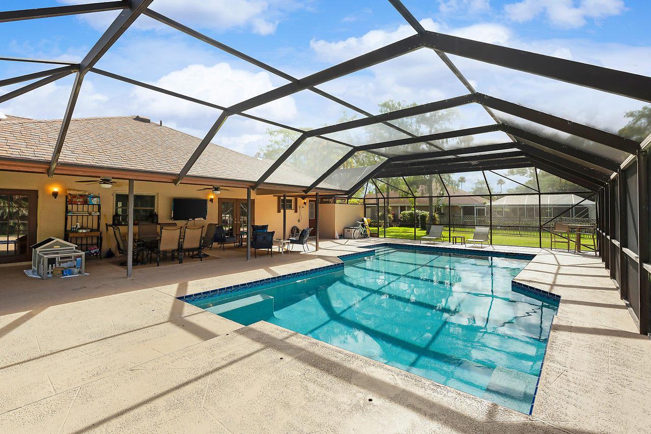 15465 Cedar Bluff Place Wellington, FL 33414 photo 27