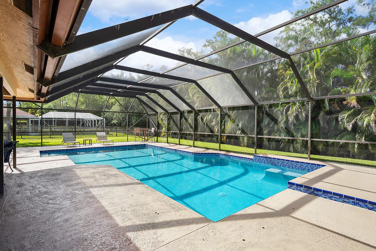 15465 Cedar Bluff Place Wellington, FL 33414 photo 3