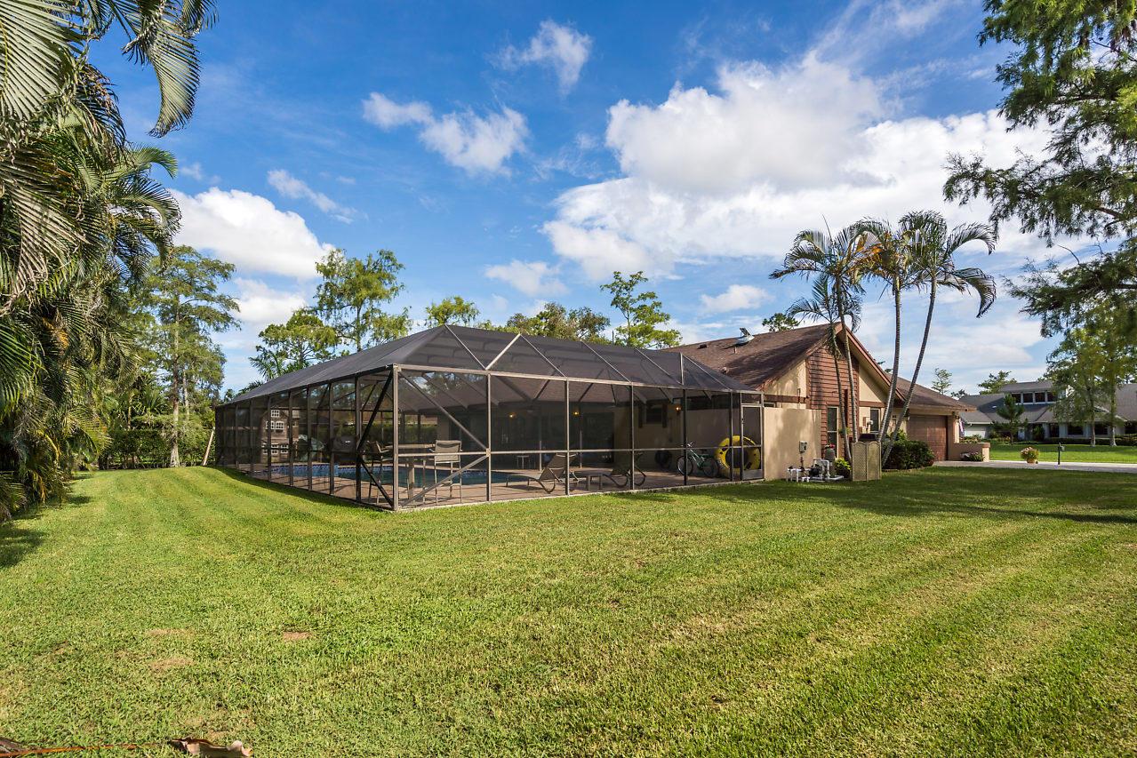 15465 Cedar Bluff Place Wellington, FL 33414 photo 30