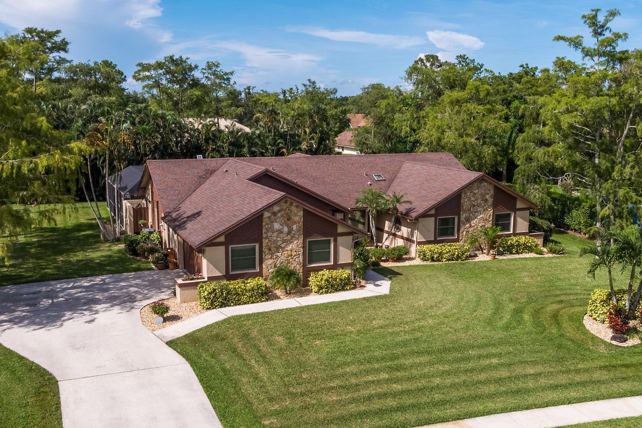 15465 Cedar Bluff Place Wellington, FL 33414 photo 1