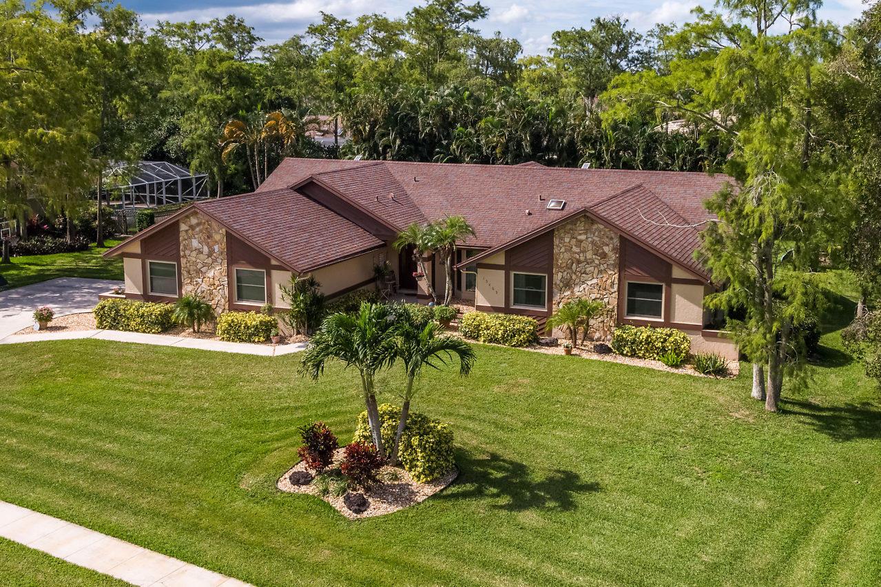 15465 Cedar Bluff Place Wellington, FL 33414 photo 31