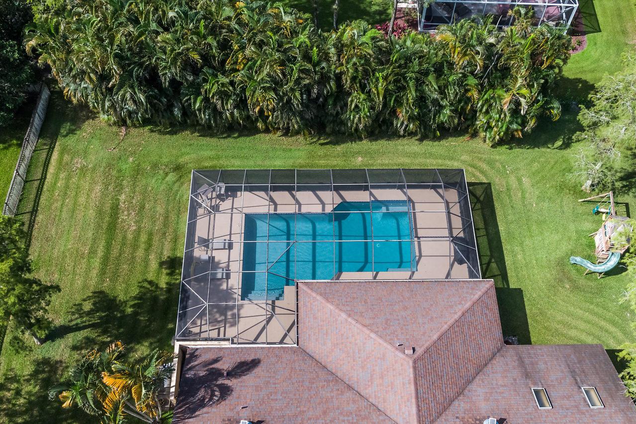 15465 Cedar Bluff Place Wellington, FL 33414 photo 33