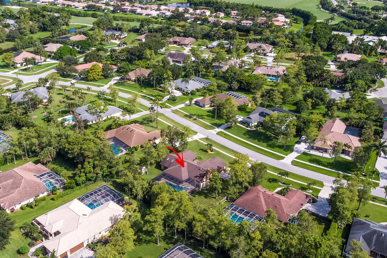 15465 Cedar Bluff Place Wellington, FL 33414 photo 34