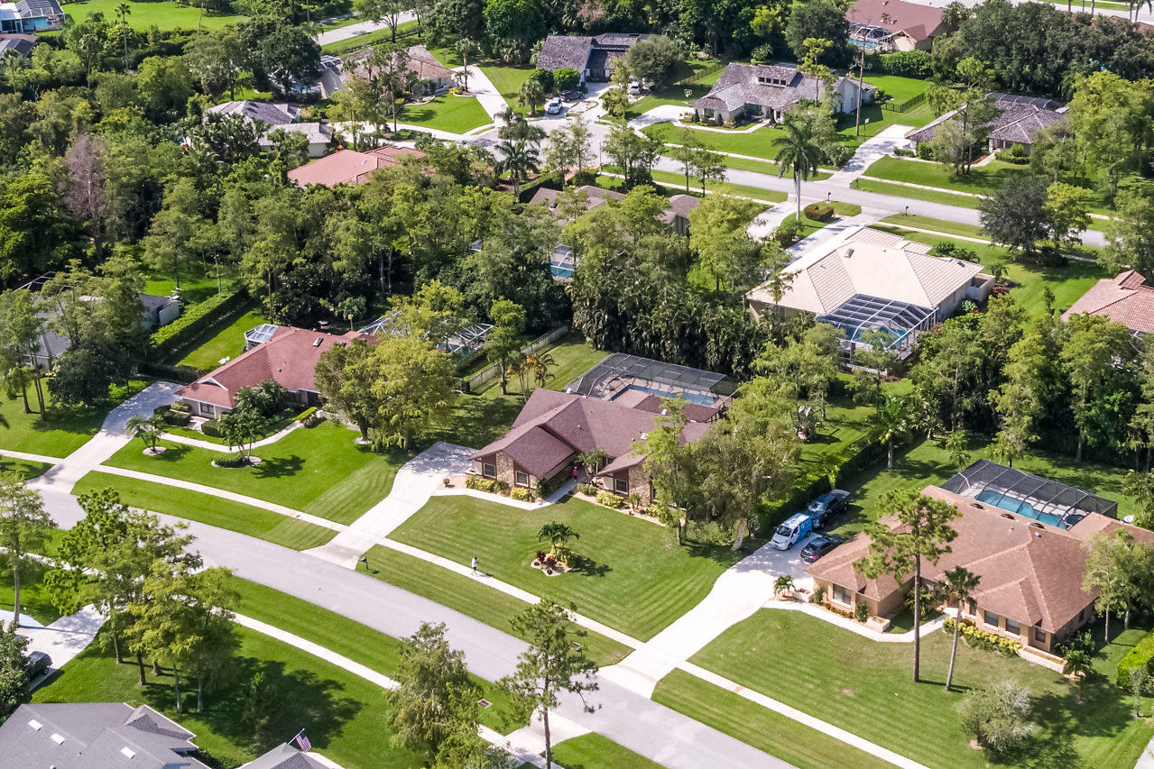 15465 Cedar Bluff Place Wellington, FL 33414 photo 37