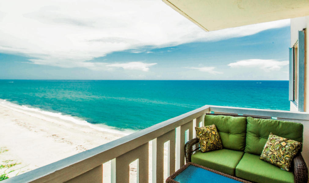 Home for sale in PATRICIAN Palm Beach Florida