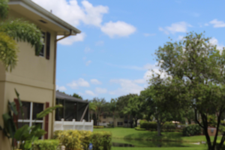 12 Amherst Court A Royal Palm Beach, FL 33411 photo 39