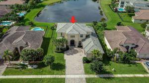Country Cove Estates/osprey - Lake Worth - RX-10443144