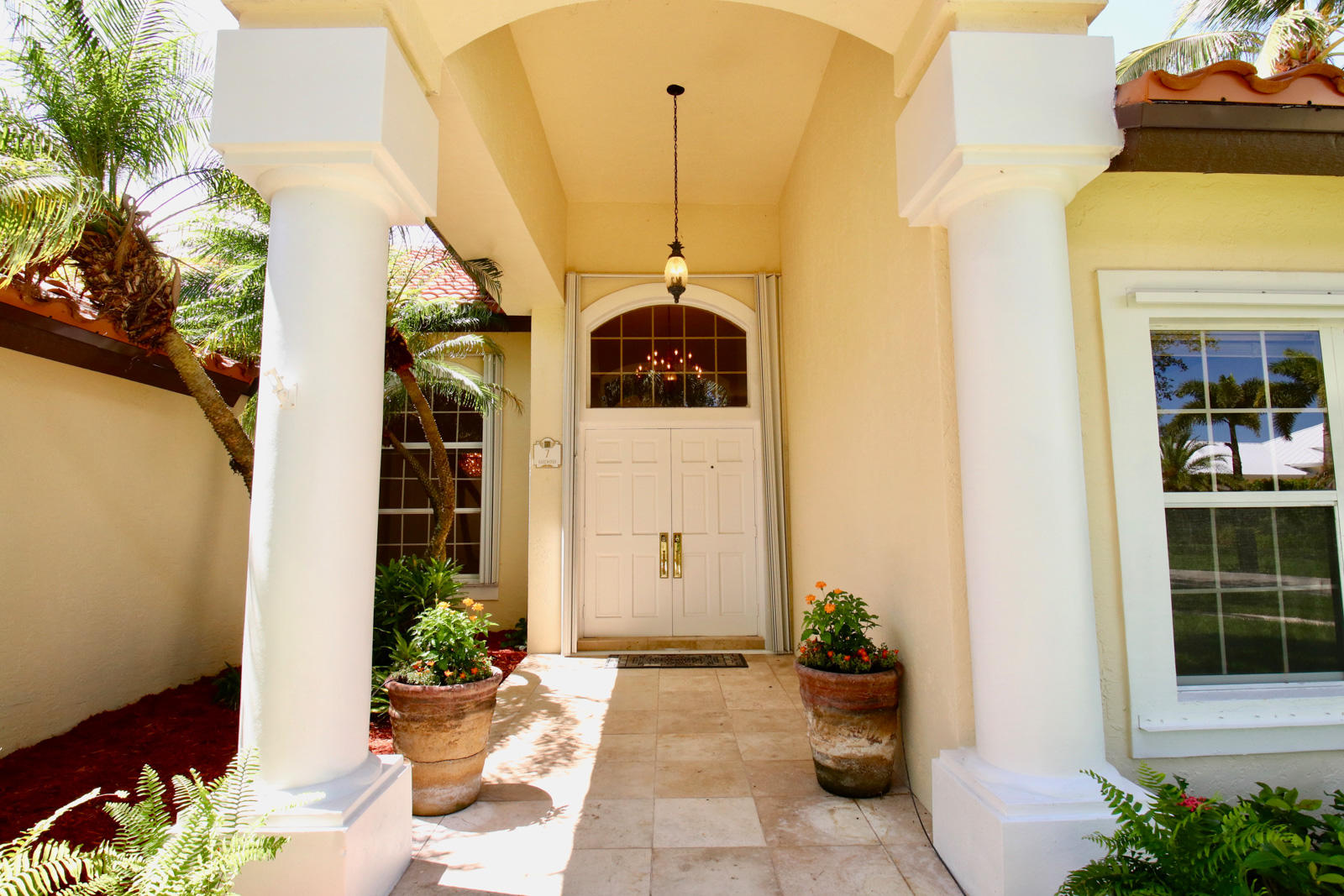 EASTWINDS LANDING HOMES