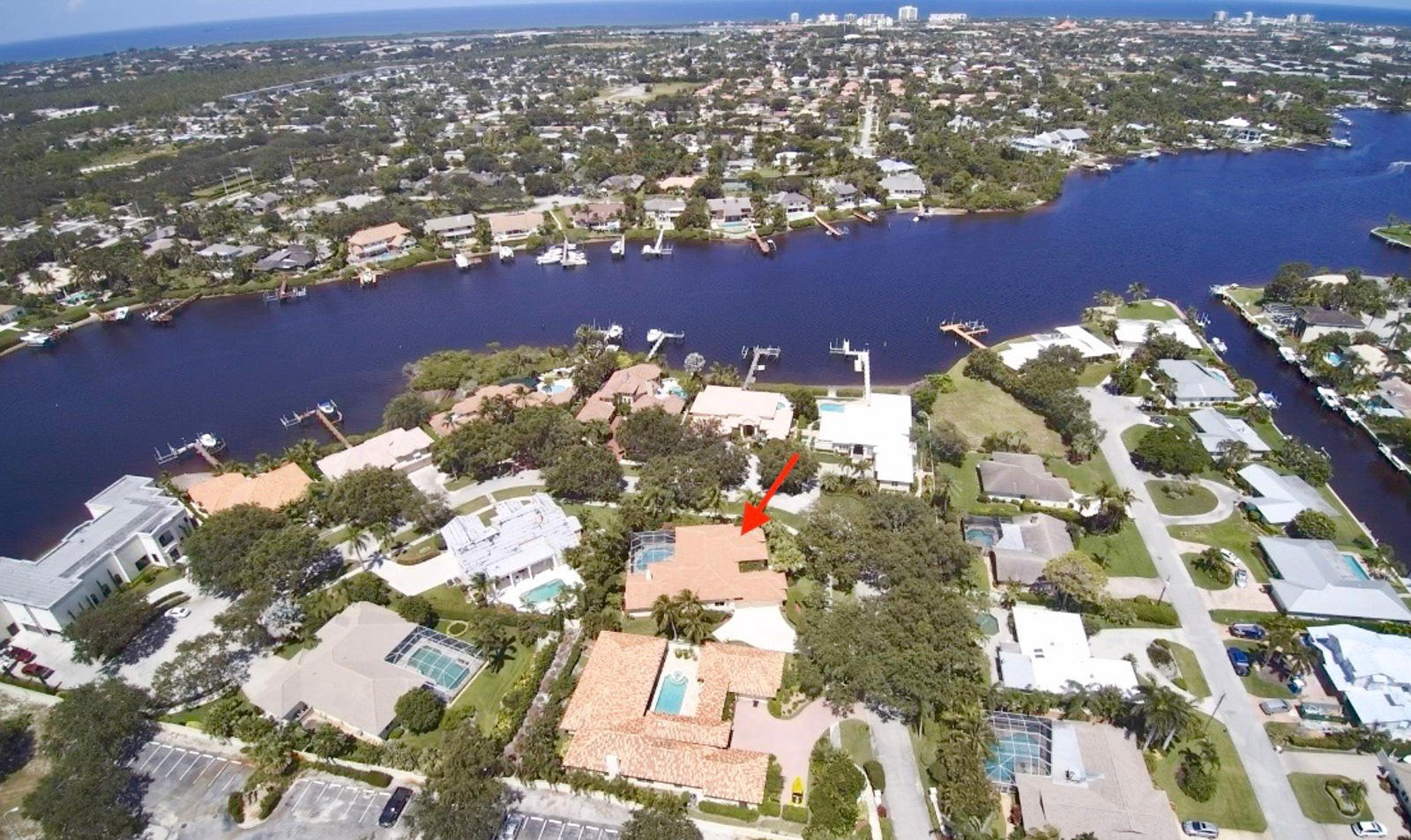 EASTWINDS LANDING HOMES FOR SALE