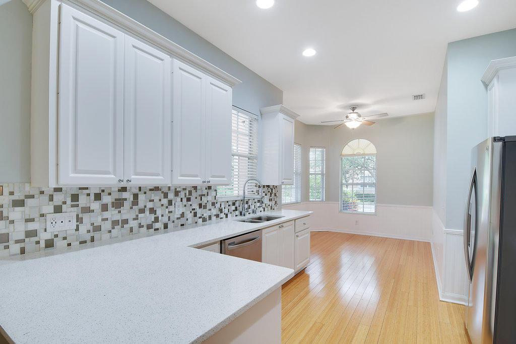 110 Rockingham Road, Jupiter, Florida 33458, 3 Bedrooms Bedrooms, ,2 BathroomsBathrooms,A,Single family,Rockingham,RX-10443249
