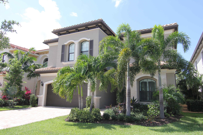 9487 Eden Roc Court  Delray Beach, FL 33446