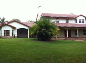 Caloosa - Palm Beach Gardens - RX-10447114