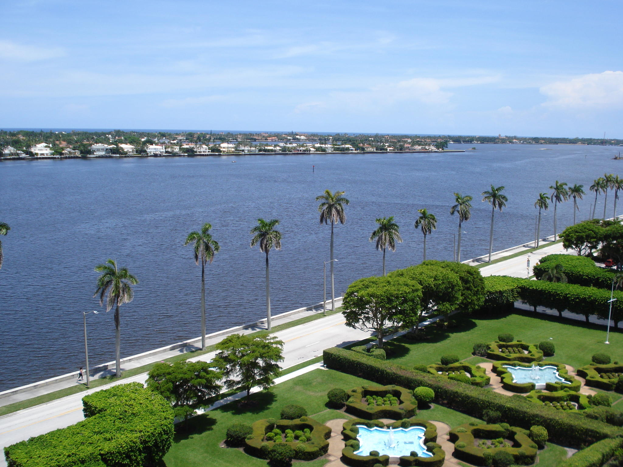 Home for sale in Rapallo North West Palm Beach Florida