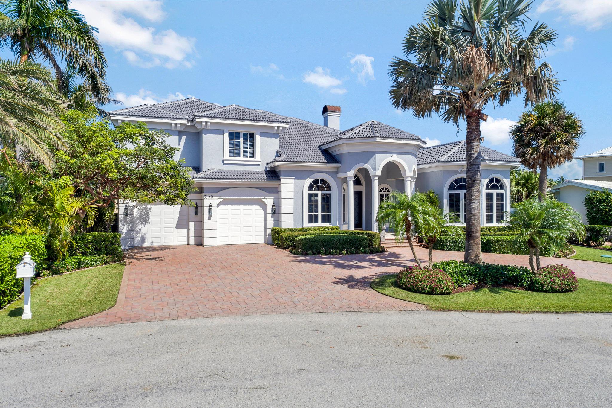 3150 Jasmine Drive Delray Beach, FL 33483 photo 3