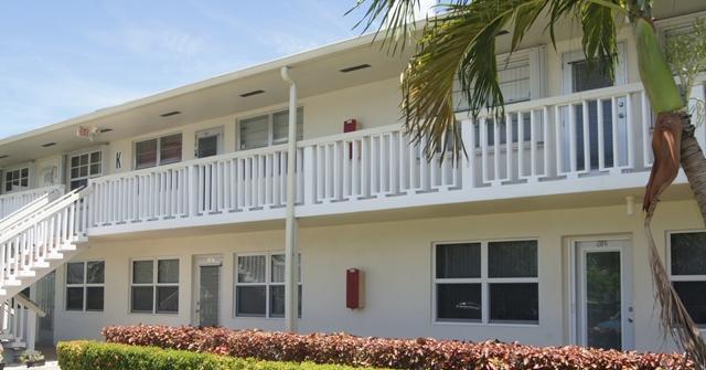 215 Somerset K West Palm Beach, FL 33417