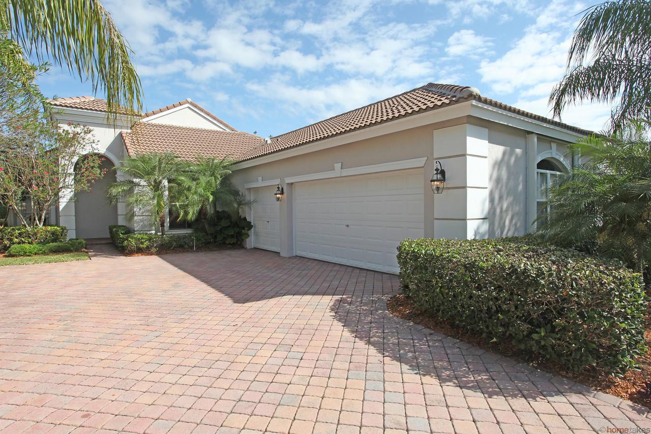 8282 Spyglass Drive, West Palm Beach, Florida 33412, 3 Bedrooms Bedrooms, ,4 BathroomsBathrooms,F,Single family,Spyglass,RX-10443616