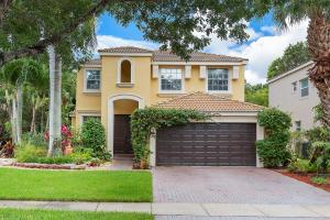 Property for sale at 9080 Alexandra Circle, Wellington,  Florida 33414