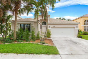 Property for sale at 7902 Springvale Drive, Lake Worth,  Florida 33467