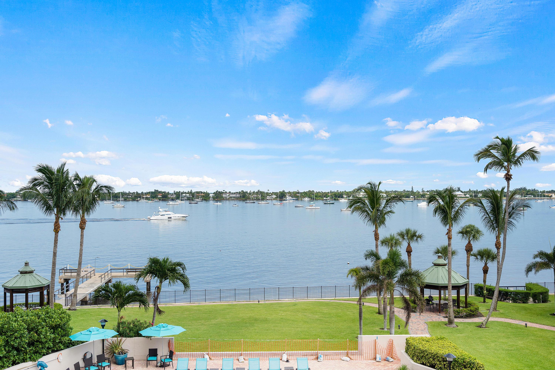 5200 N Flagler Drive 404 West Palm Beach, FL 33407