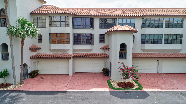 4501 N Ocean Boulevard 3  Boca Raton FL 33431