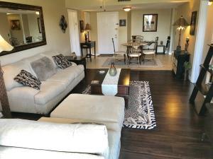 Longwood Condominium