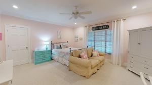 7685 WEXFORD WAY, PORT SAINT LUCIE, FL 34986  Photo