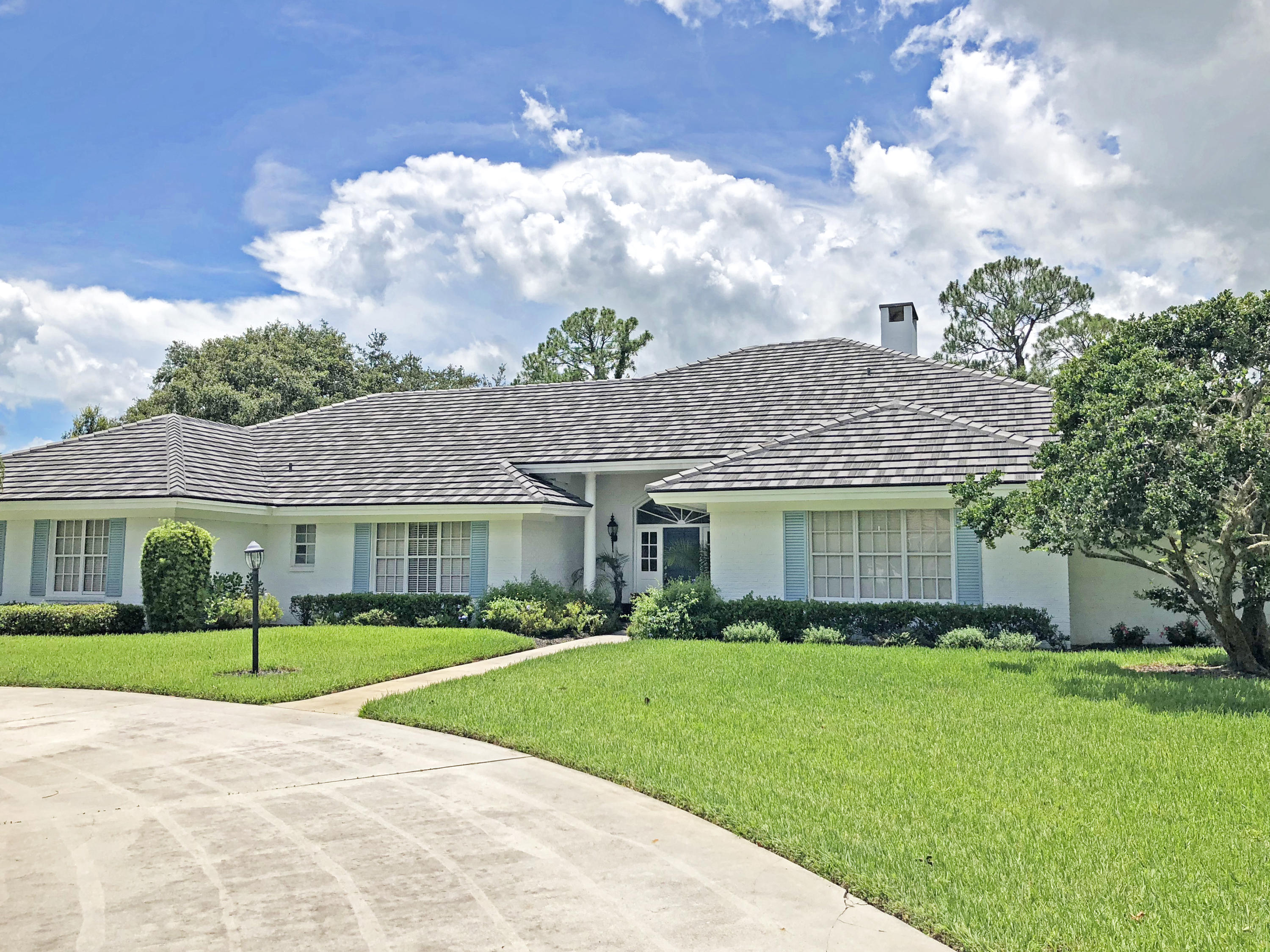 Port Saint Lucie Homes for Sale -  Price Reduced,  7685  Wexford Way