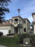 Terracina Johnson Property