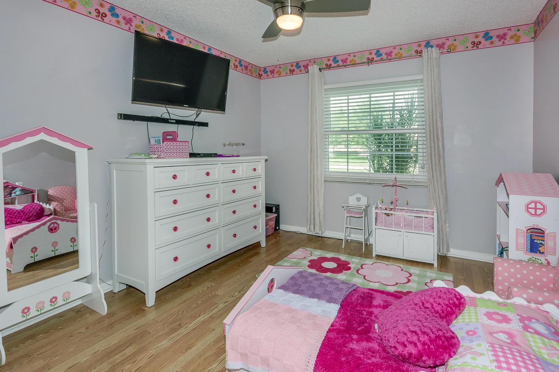 112 Cortes Avenue Royal Palm Beach, FL 33411 photo 18
