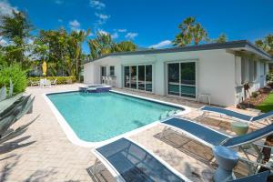 Boca Villas Heights