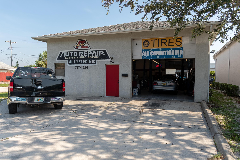 Home for sale in Jupiter Townsite Sec 01 Jupiter Florida
