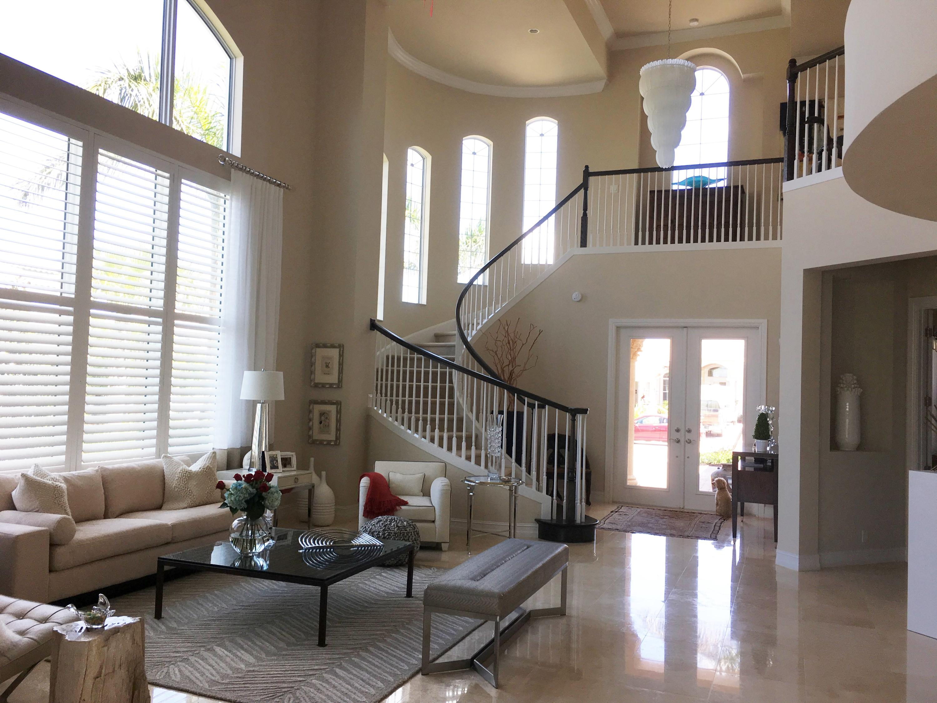 New Home for sale at 145 Sonata Drive in Jupiter